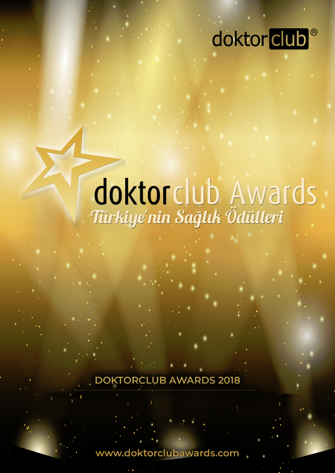 DoktorclubAwards